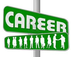 Signpost Career